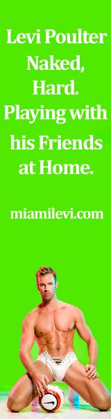 Miami Levi